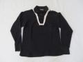 50'S Sportwear BlackXPink ポロシャツ