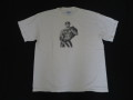 90'S Tom of Finland T-shirt 3