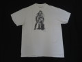 90'S Tom of Finland T-shirt 1