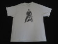 90'S Tom of Finland T-shirt 2