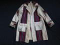 40'S CHIMAYO Coat