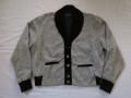 80'S Johnsons ショールカラーネップジャケット