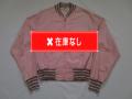 50'S PinkXBlack Sports jacket