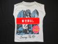 90'S JAMIE REID T-Shirt