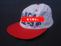 50'S New Era Bseball cap