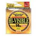 SUNLINE(サンライン) ソルトウォータースペシャル HI−VISIBLE 14lb