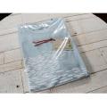 Mistachio(ミスタチオ) イワシ Tシャツ