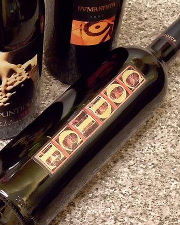 コディセ【パーカー100点生産者が造るテーブルワイン】 ドミニオ・デ・エグレン