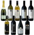 受賞の嵐!高品質ワインの生産者 豪アンドリュー・ピース9本セット 送料無料