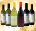 オーストラリアワイン 6本セット