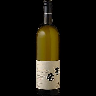 丹波ワイン/15丹波鳥居野 ピノブラン