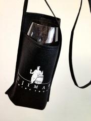 【レターパックライト可です】フジマル特製グラスホルダー