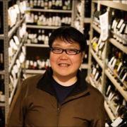 FUJIMARU荒槙(あらまき)セレクト!自信をもって今お勧めするワイン 6本 20,000円セット