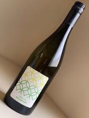 清澄白河フジマル醸造所/Tabletop Delaware テーブルトップ デラウェア 2020 新酒 (白)