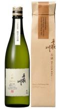 手取川 古酒 1994 純米大吟醸 梅舞花 720ml