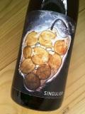 【オレンジワイン】サンギュリエ[2016] ヴィニョブル・デュ・レヴール