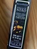 バルサミコ トリュフ風味 250ml