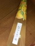 梨のリキュール 500ml 来福酒造謹製