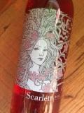 スカーレット・ロゼ[2015] スカーレット・ワインズ