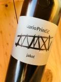ヤーコット(オレンジワイン) [2015] ダリオ・プリンチッチ