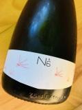 No.6 ヌメロ・セーイ [2017]  ヴィエンナ・ワイン