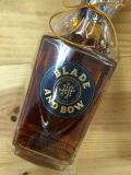 ブレイド・アンド・ボウ バーボン・ウイスキー