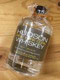 ハドソン ニュー・ヨーク コーン・ウイスキー