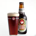 常陸野ネストビール<アンバーエール>330ml