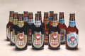 常陸野ネストビール<12本>ギフトセット