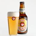 常陸野ネストビール<ラガー>330ml