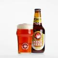 常陸野ネストビール<ペールエール>330ml