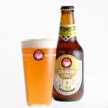 常陸野ネストビール<セゾン・ドゥ・ジャポン>330ml