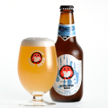 常陸野ネストビール<ホワイトエール>330ml