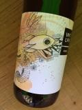 【規定外の発想で生まれるHighクオリティな自然派ワイン】パーク・ワイン ホワイト[2016] ヴィンテロパー