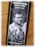ワインメーカーズ・コレクションNo.2 ドゥニ・デュブルデュー[2006]