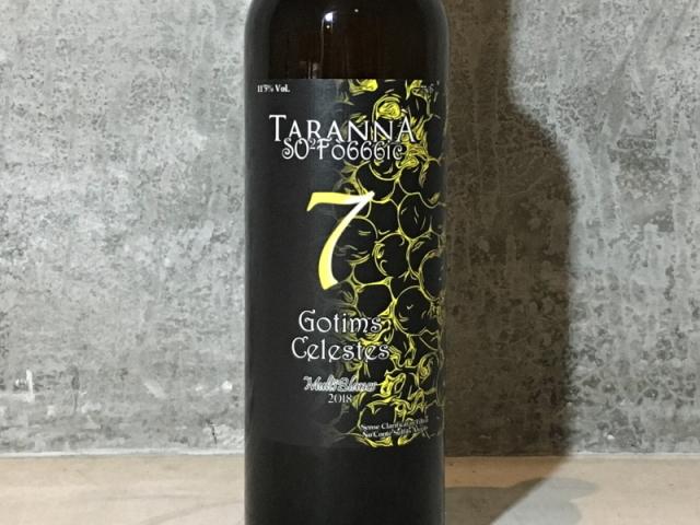 セリェール・タランナ・ ポエティック  セット グティムス セレスタス