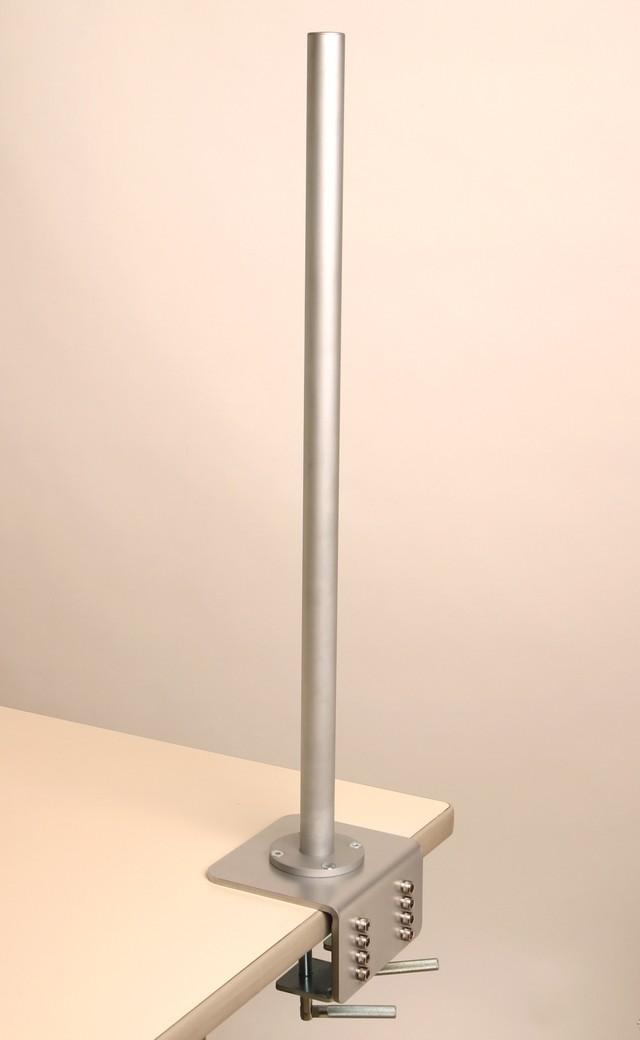 クランプ固定支柱LA-501B(1)