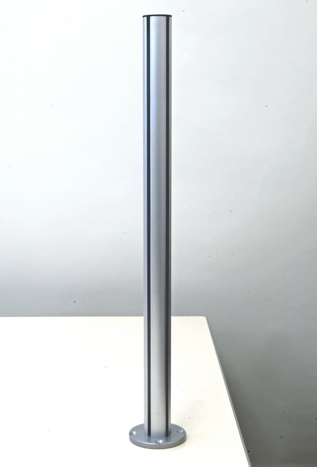 ネジ固定支柱PA-10DX