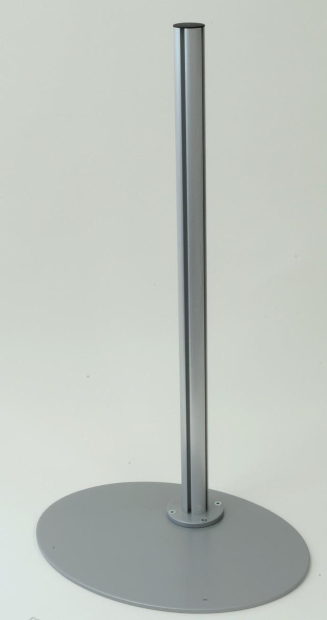 据置支柱PA-113