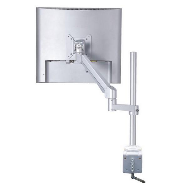 ガススプリング式垂直多関節アーム ED-N112