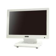 LCD1015W