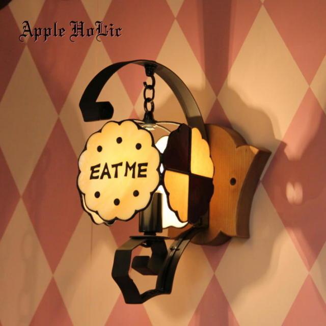 EAT MEビターチョコレートB 01