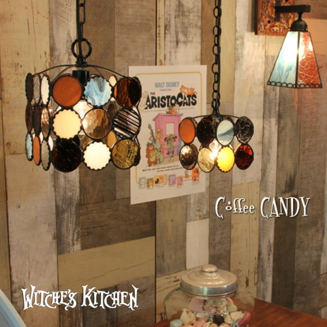 Coffee CANDY P 03