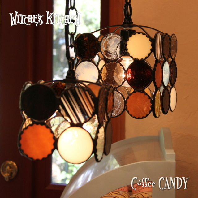 Coffee CANDY P 06
