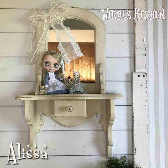 アリサF 03