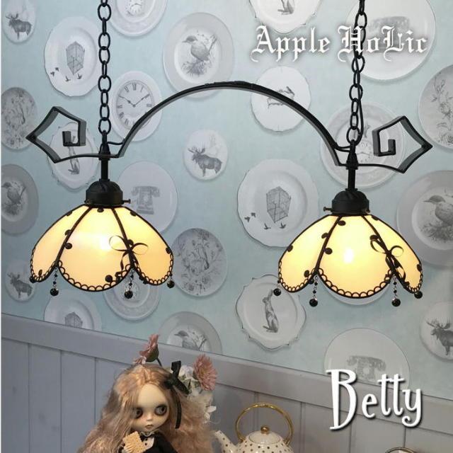 ベティ2L 01