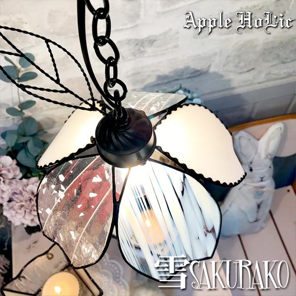 雪桜子P 01