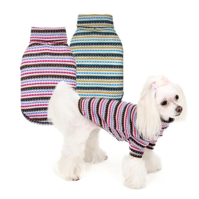 犬と生活 マルチボーダータトル