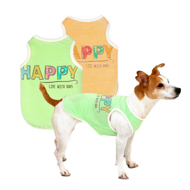 犬と生活 Happタンク