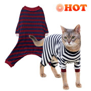 猫の暮らし ウォームスーツキャット